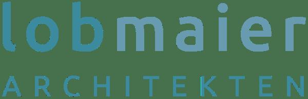 lobmaier architekten Logo
