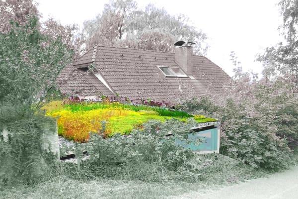 oldtimer, carport, hagenberg