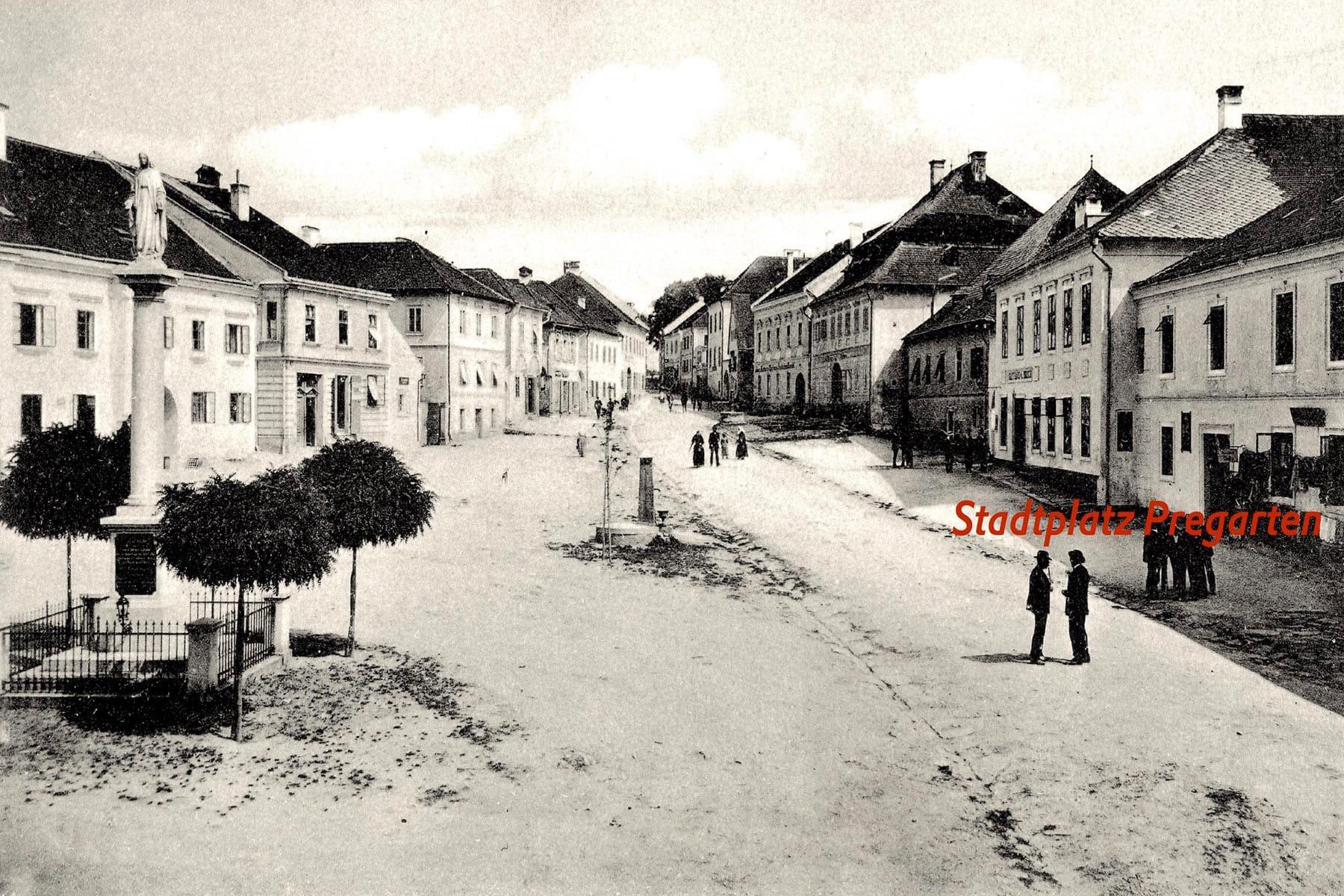 stadtplatz, ortsplatz, marktplatz, neugestaltung, architekt, entwicklungskonzept, bürgerbeteiligung, kooperatives planen, planungsprozess