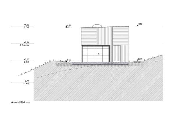 fassade, tiny house, schrebergarten, entwurf, architektenhaus, landleben, buddha, japan, teezeremonie, teehaus