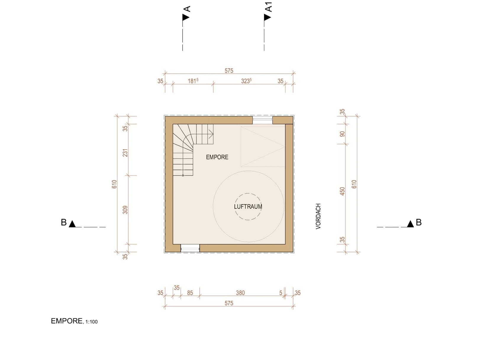 grundriss, tiny house, schrebergarten, entwurf, architektenhaus, landleben, buddha, japan, teezeremonie, teehaus