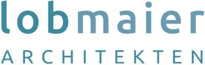 logo, lobmaier, architekten, zt gmbh, linz