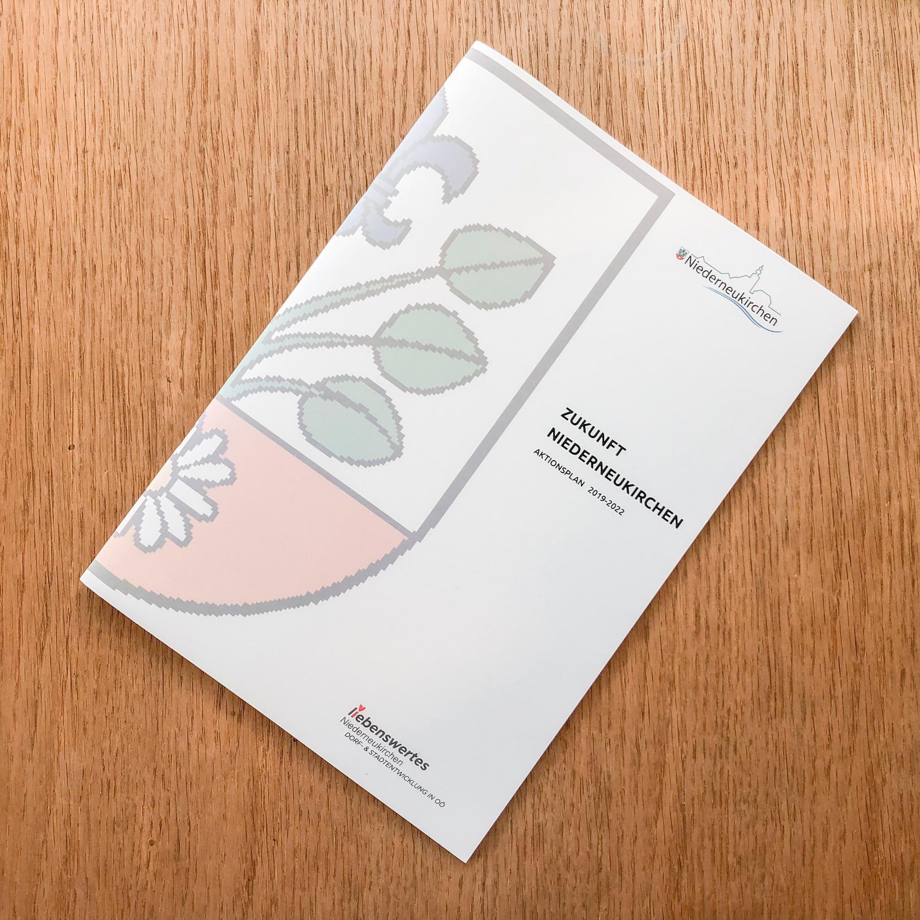 Aktionsplan Niederneukirchen